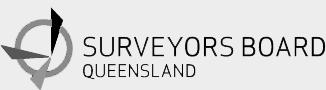 Surveyors Board Queensland
